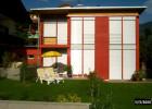 Einfamilienhaus Naturns
