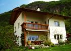Mehrfamilienhaus Sinich