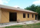 Casa privata a Montello