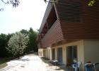 Villa presso Appiano